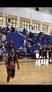 Cameron Gilliard Men's Basketball Recruiting Profile
