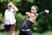 Sophia Gray Women's Golf Recruiting Profile
