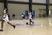 "Triston ""Deuce"" Walters Jr Men's Basketball Recruiting Profile"