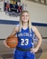 Alyssa Fortik Women's Basketball Recruiting Profile