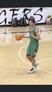 Cale Clay Men's Basketball Recruiting Profile