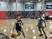 Mason Timmerman Men's Basketball Recruiting Profile