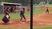 Su'Andra Williams Softball Recruiting Profile