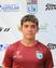 Diego Rodriguez Men's Soccer Recruiting Profile