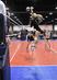 Tristan Michael Women's Volleyball Recruiting Profile