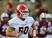 Wade Kruse Football Recruiting Profile