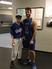 Jon Morley Baseball Recruiting Profile