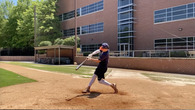 Michael Zarrillo's Baseball Recruiting Profile