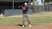 Alejandro Angel Bonilla Baseball Recruiting Profile