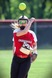 Logyn Chamberlin Softball Recruiting Profile