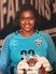Tamia Austin Women's Soccer Recruiting Profile