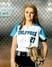 Traci Hauser Softball Recruiting Profile