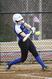 Brianna McInnes Softball Recruiting Profile