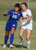 Maggie Poppe Women's Soccer Recruiting Profile