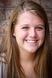 Alexia Makrancy Women's Soccer Recruiting Profile