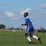Isaiah Abraham Men's Soccer Recruiting Profile