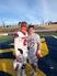 Mason Barcheers Football Recruiting Profile