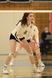 Savannah Cockerham Women's Volleyball Recruiting Profile