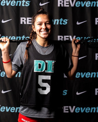 Madeline Wright's Women's Lacrosse Recruiting Profile