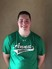 Travis Fogt Baseball Recruiting Profile