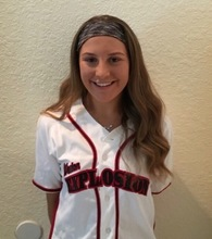 Savannah Sanchez's Softball Recruiting Profile