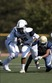 Daniel Dudley Football Recruiting Profile
