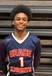 Malcolm Rather Men's Basketball Recruiting Profile