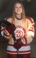 Taylor Klassen Women's Ice Hockey Recruiting Profile