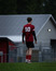 Ethan Werley Men's Soccer Recruiting Profile