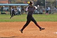 Sophia Bianco's Softball Recruiting Profile