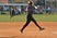 Sophia Bianco Softball Recruiting Profile