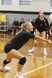 Mackenzie Bunnell Women's Volleyball Recruiting Profile