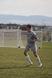 Kegan Farmer Men's Soccer Recruiting Profile