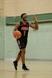 Antonio Agard Men's Basketball Recruiting Profile