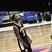 Ja'Quell Chisom Men's Basketball Recruiting Profile