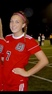 Mikayla Kennedy Women's Soccer Recruiting Profile