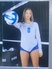 Madisen Rhein Women's Volleyball Recruiting Profile