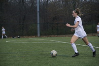 Sophie Brous's Women's Soccer Recruiting Profile