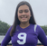 Daniela Molina-Otero Women's Volleyball Recruiting Profile
