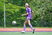 Mia Eakins Women's Soccer Recruiting Profile