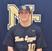 Michael Dolan Baseball Recruiting Profile