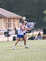 Reese Bennett's Women's Lacrosse Recruiting Profile