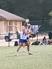 Reese Bennett Women's Lacrosse Recruiting Profile