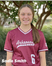 Sadie Smith Softball Recruiting Profile