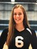 Ella Douglass Women's Volleyball Recruiting Profile