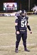 Trenton (Trent) Colburn Football Recruiting Profile