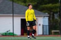 Mason Boyd's Men's Soccer Recruiting Profile