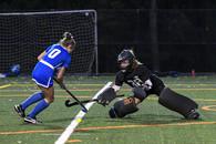 Grace Meinke's Field Hockey Recruiting Profile