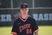 Kyle Hughes Baseball Recruiting Profile