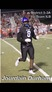 Jourdain Durham Football Recruiting Profile